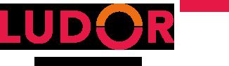 logo_ludor (6K)
